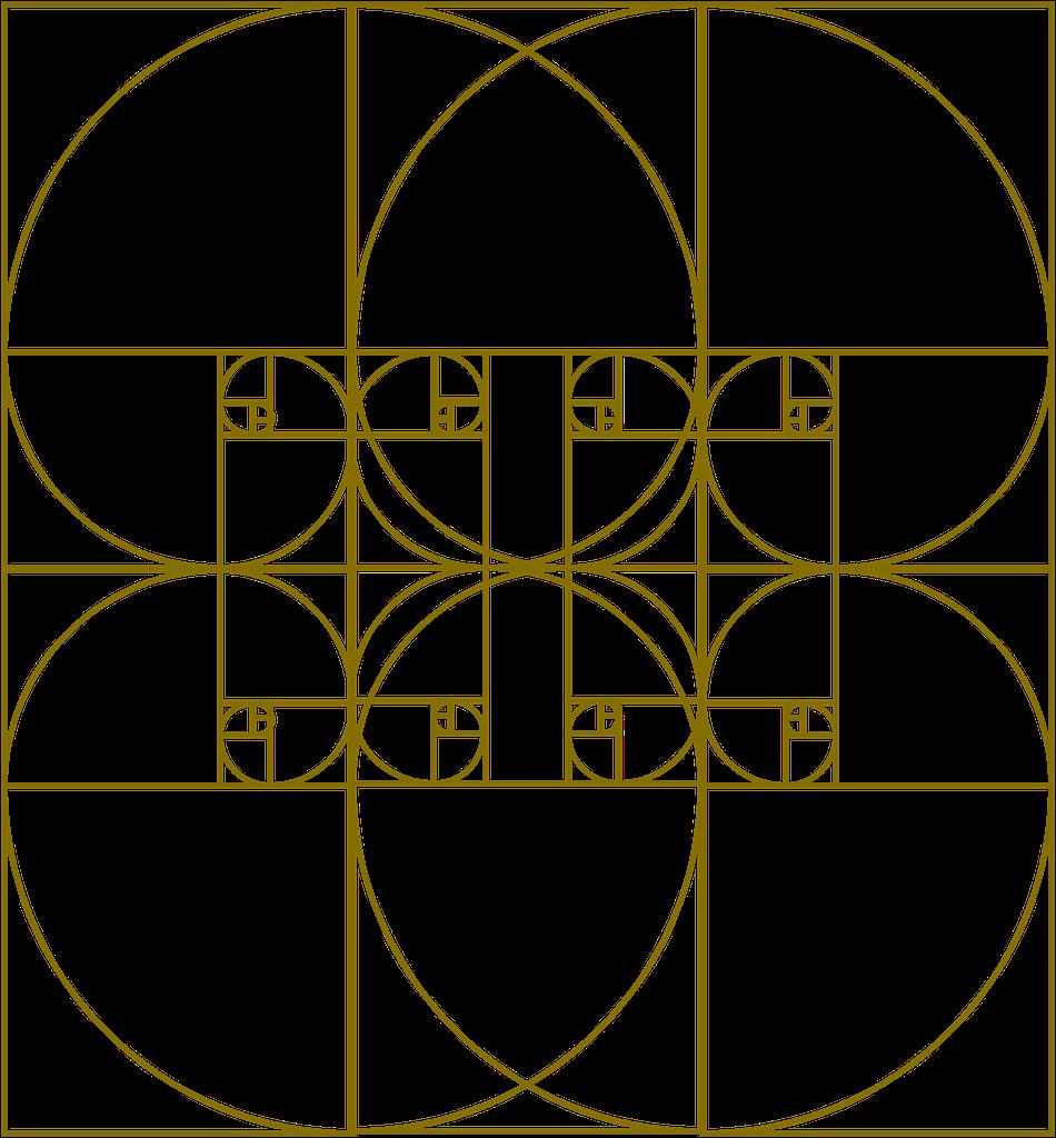 Das Logo von Seelenkonferenz